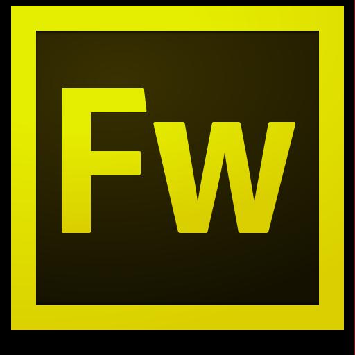 AFW001