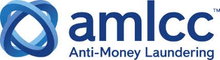 AMLRM