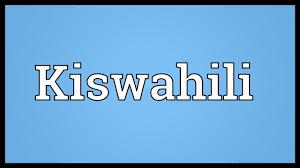FRBKISWAL