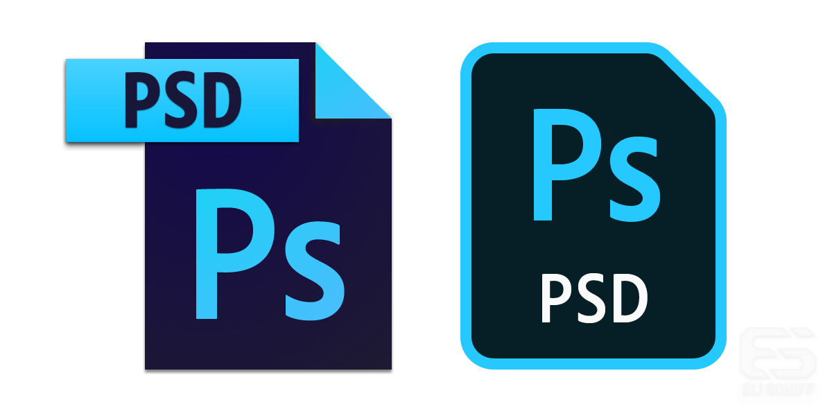 PSD001
