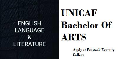 UNICAF_BA_ARTS_ENGLANGANDLIT