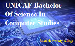 UNICAF_BSC_COM_SCI