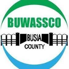 BUSIA WATER AND SEWERAGE SERVICES COMPANY LIMITED