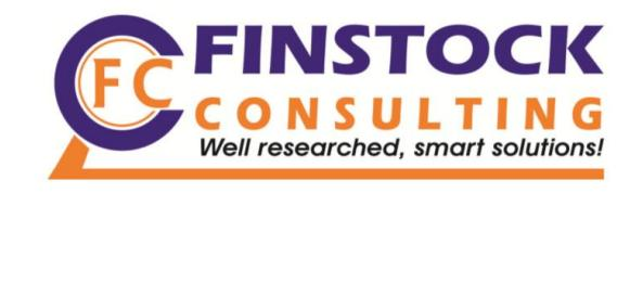 Finstock Consulting Limited