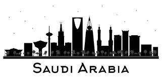 Undisclosed_Saudi Arabia