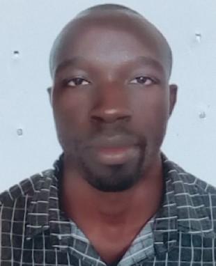 Christopher Mulekwa