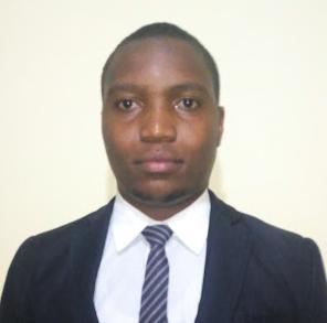 Denis Mwario Binyanya