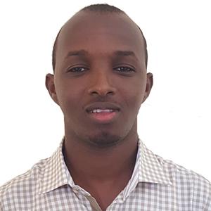 CPA Abdalla Abdi Ali