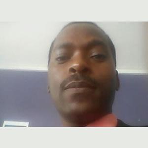 Dr. Paul Mutwiwa Mwania, PhD