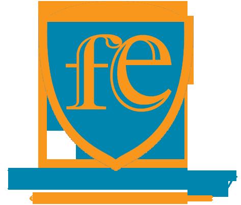 Finstock Evarsity College